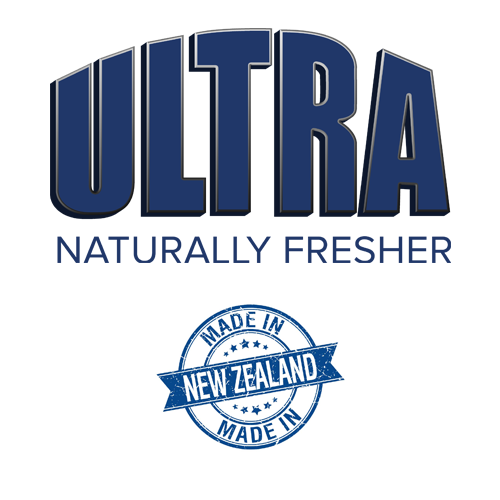 New Zealand Made Premium Dog Food